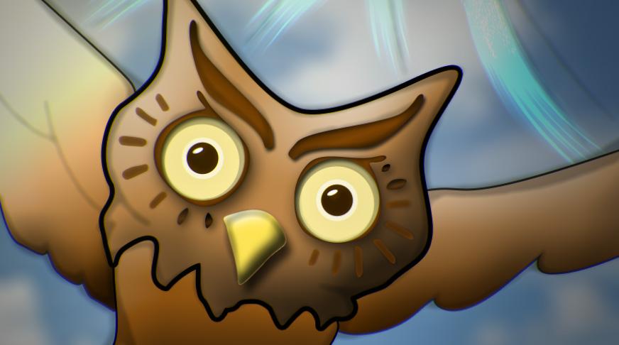 Owl_Style_02_Post_AE_01.jpg