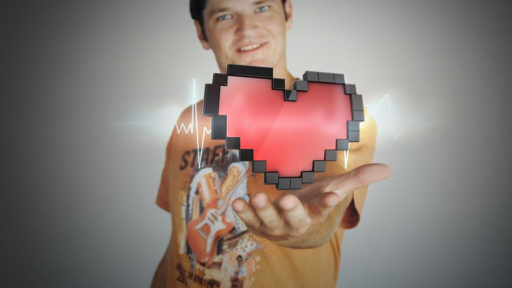 GameTime_Style_v001.jpg