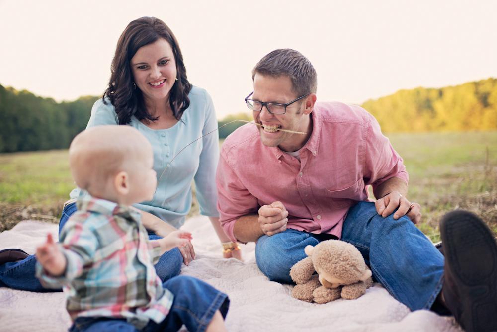 yearginfamilyweb-14.jpg