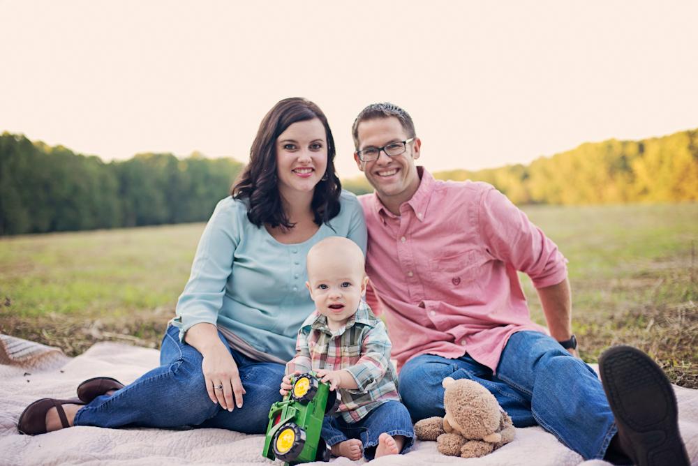 yearginfamilyweb-20.jpg