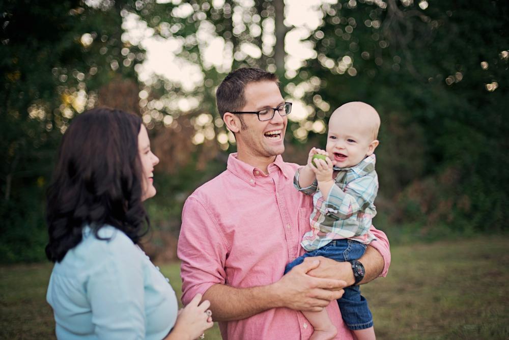 yearginfamilyweb-29.jpg