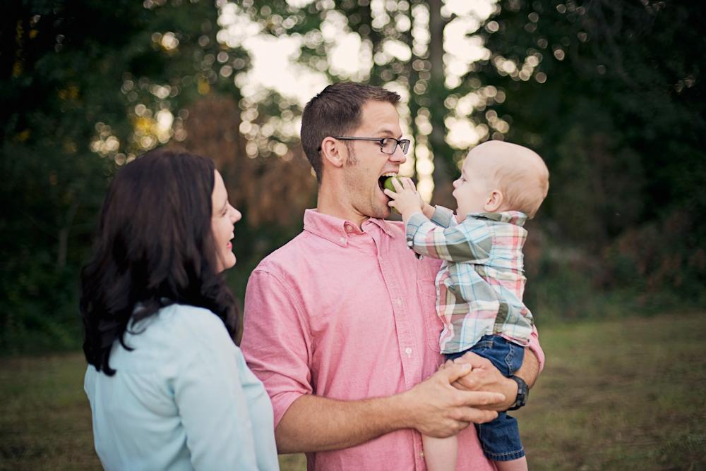 yearginfamilyweb-31.jpg