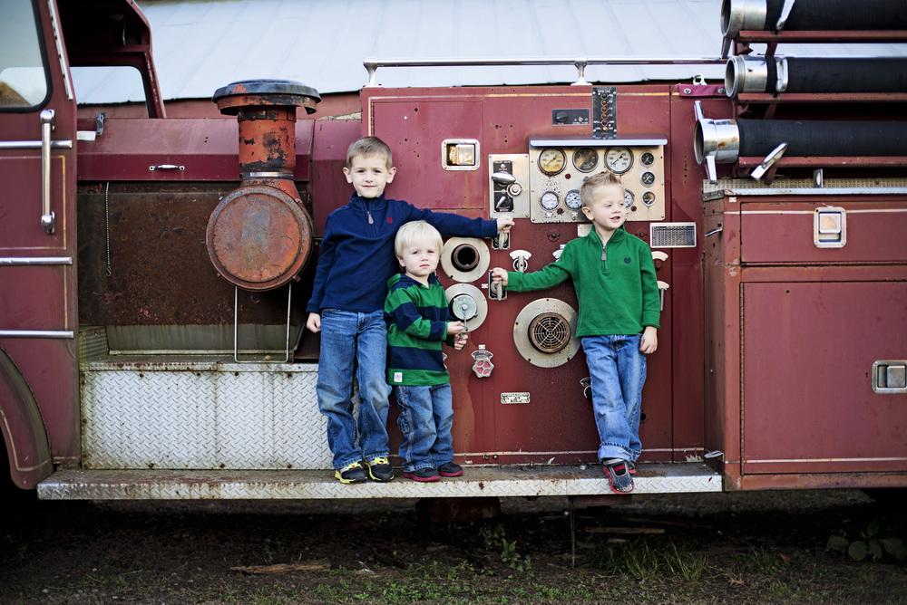 wellsfamily_100web.jpg