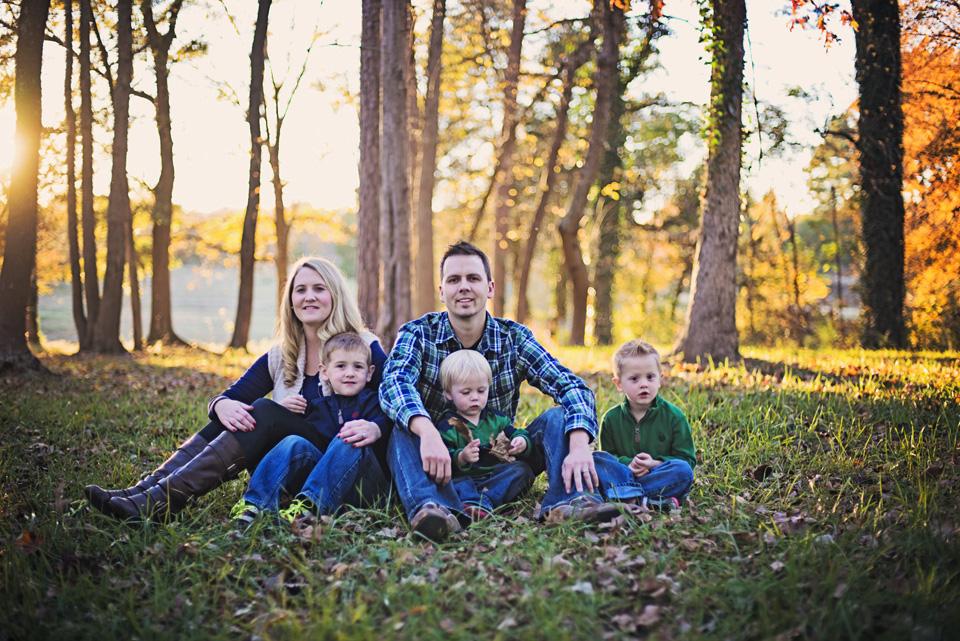 wellsfamily_129web.jpg