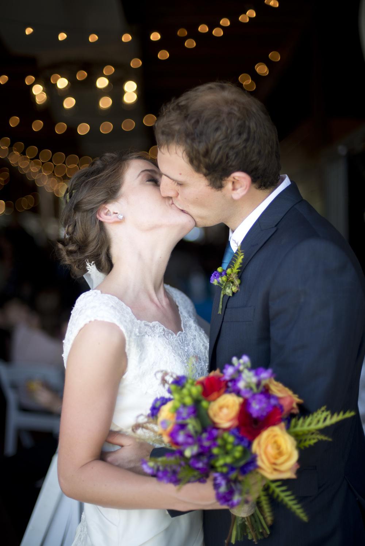 studdardwedding2.jpg
