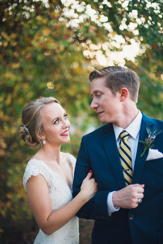 weddings-1-2.jpg