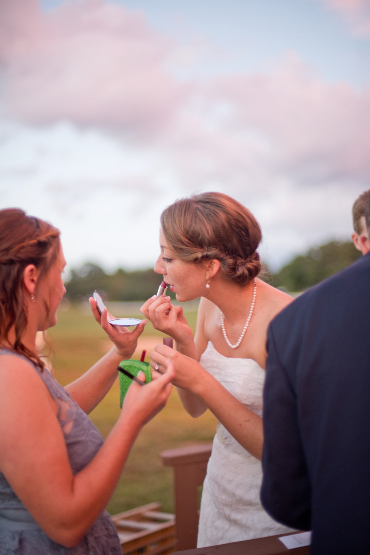 weddings-28.jpg