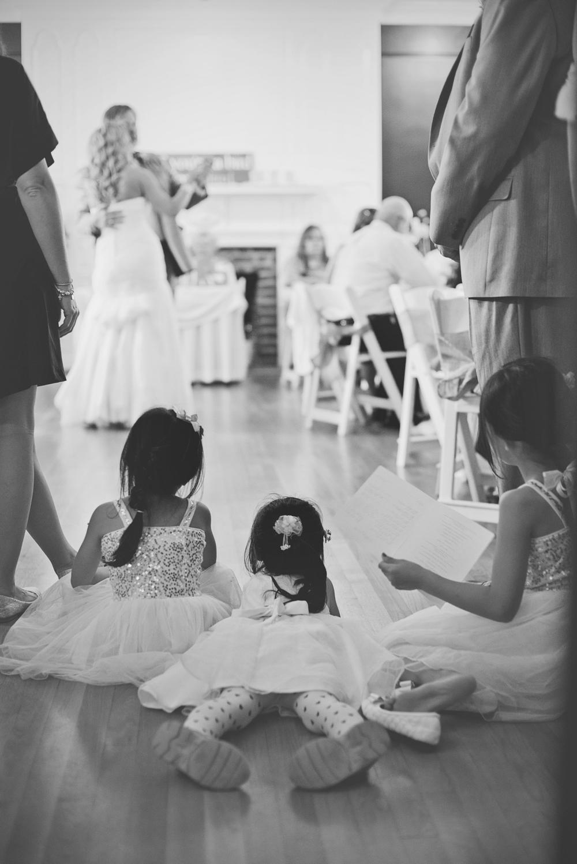 weddings-46.jpg