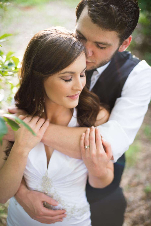 weddings-1-3.jpg