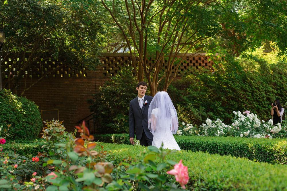 annapatrickmarried-63.jpg