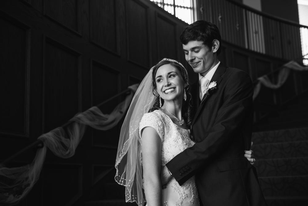 annapatrickmarried-164.jpg