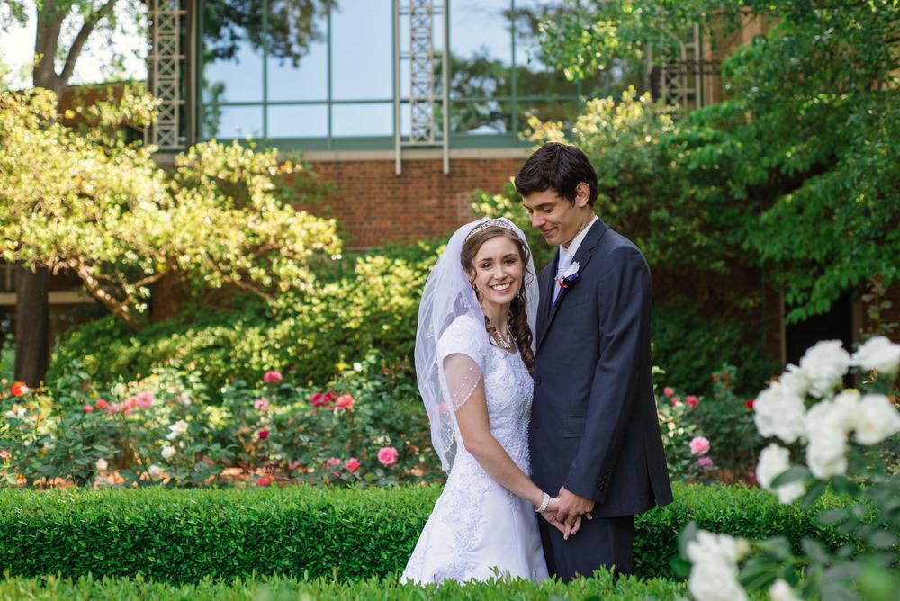 annapatrickmarried-198.jpg