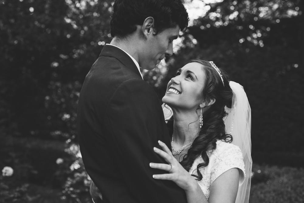 annapatrickmarried-222.jpg