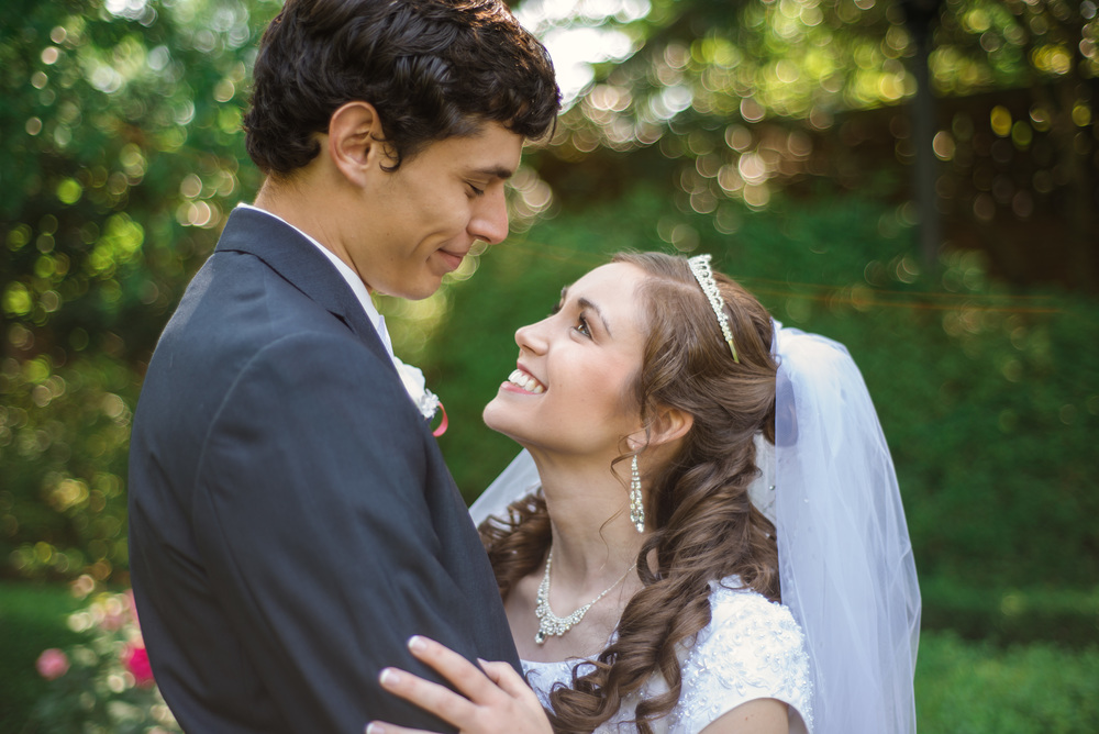 annapatrickmarried-226.jpg