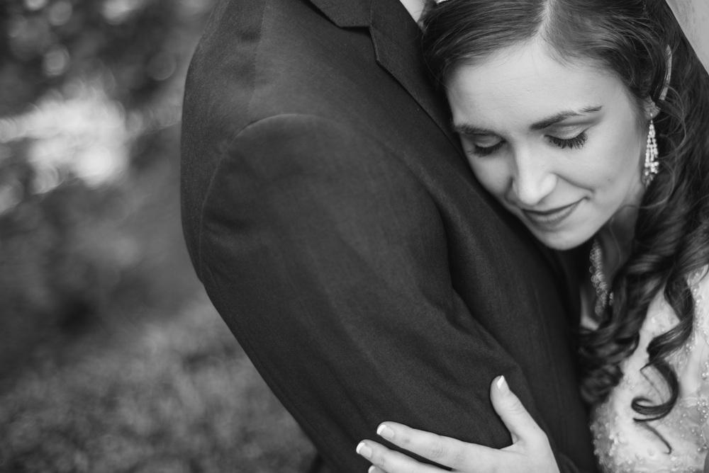 annapatrickmarried-227.jpg
