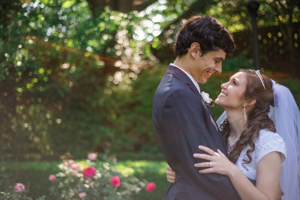 annapatrickmarried-235.jpg