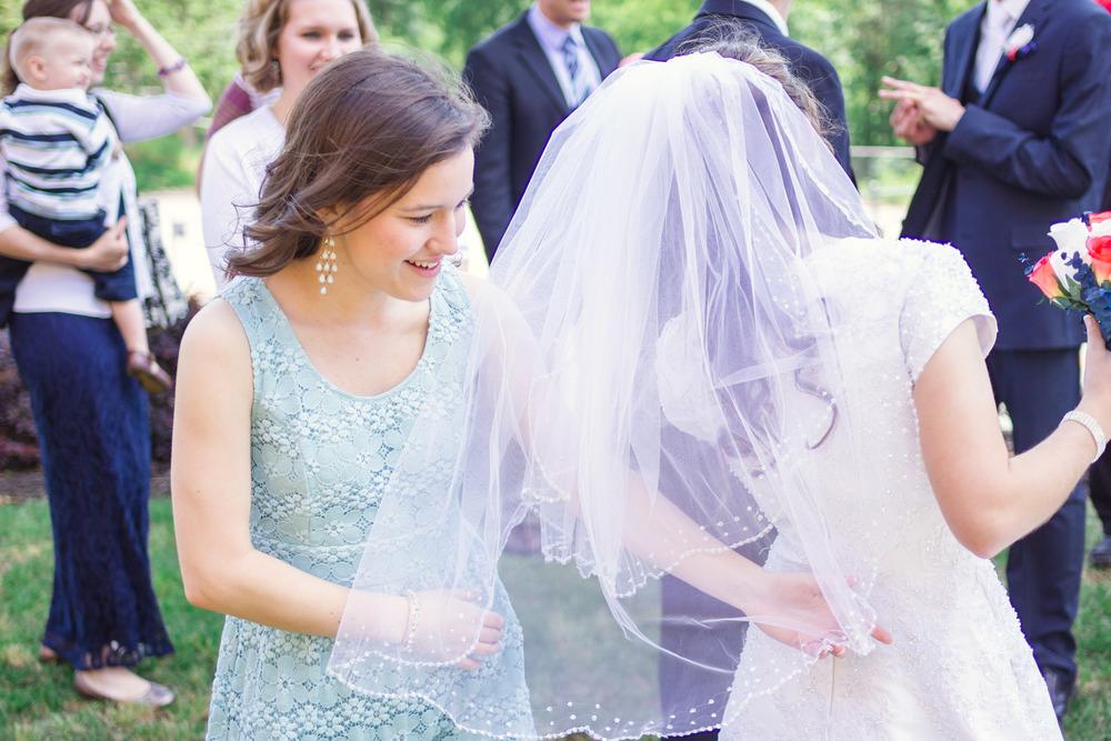 annapatrickmarried-339.jpg