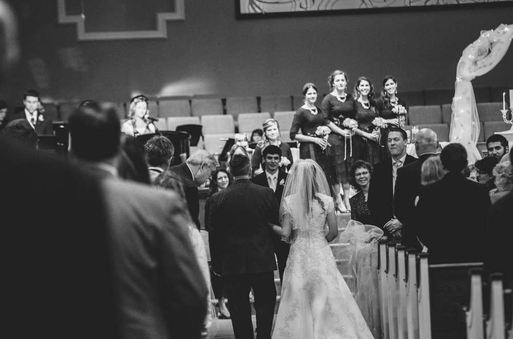 annapatrickmarried-446.jpg