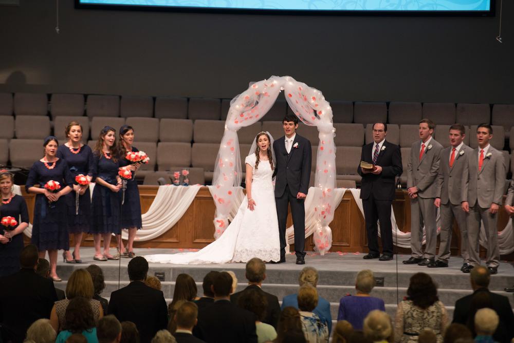 annapatrickmarried-498.jpg