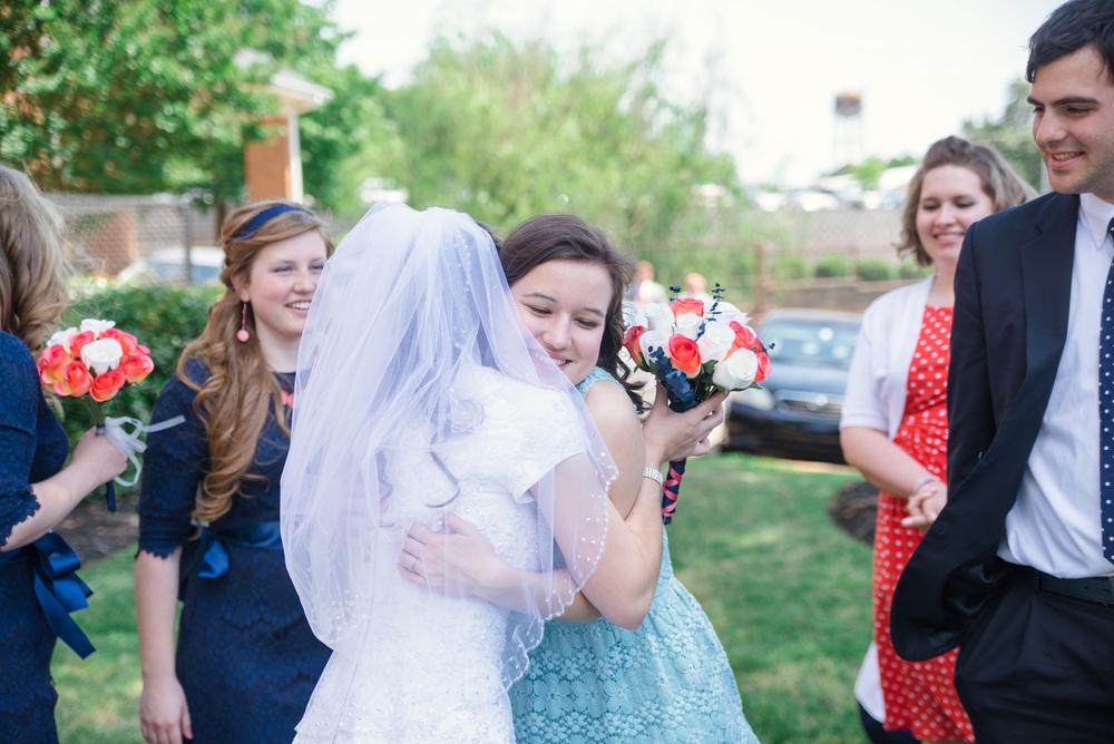 annapatrickmarried-542.jpg