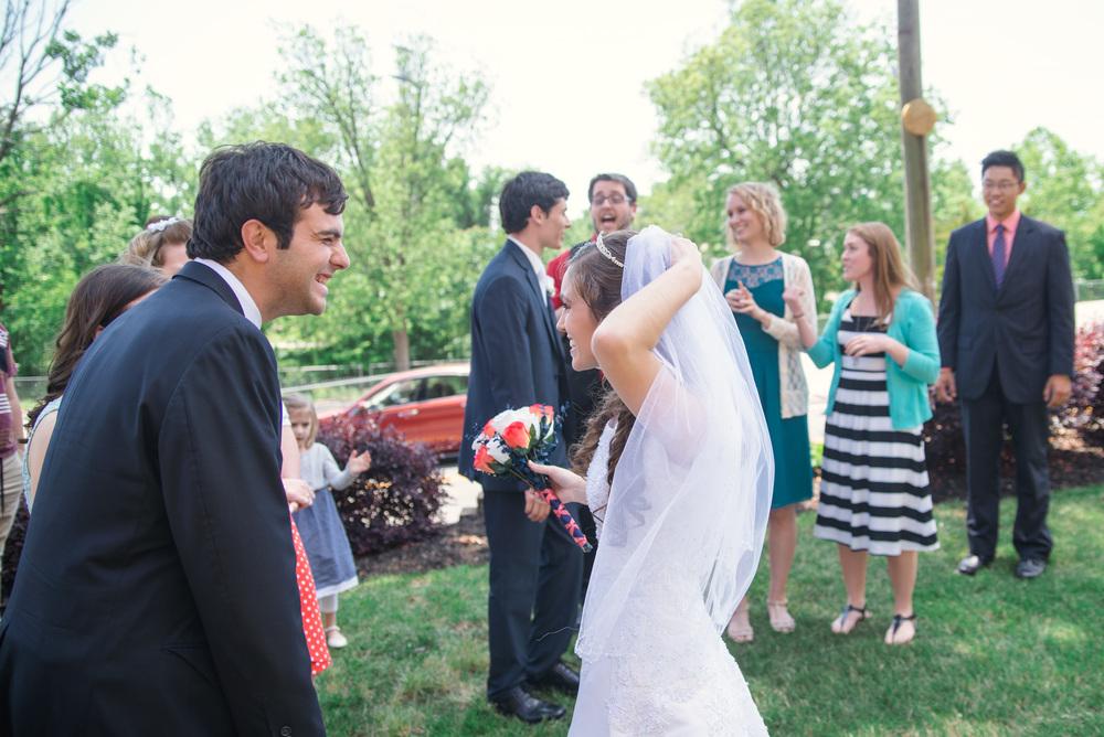 annapatrickmarried-546.jpg