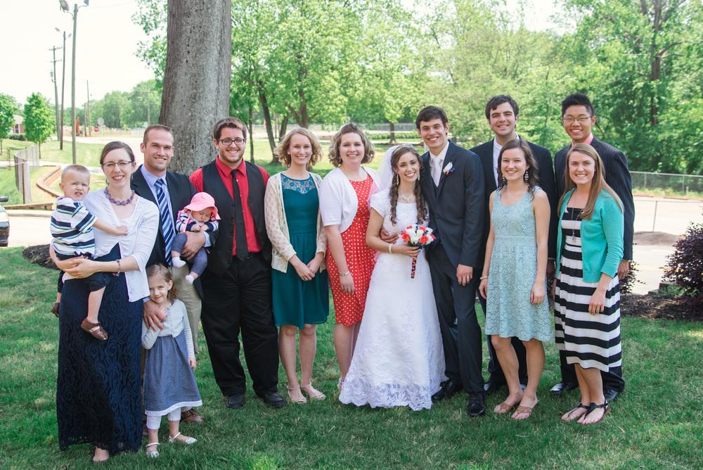 annapatrickmarried-556.jpg