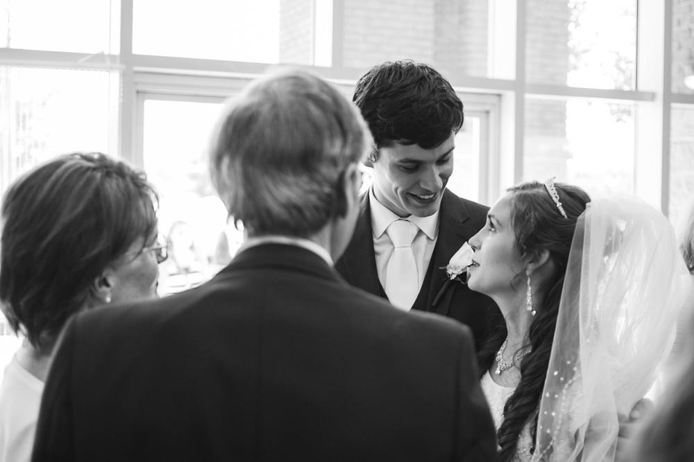 annapatrickmarried-638.jpg