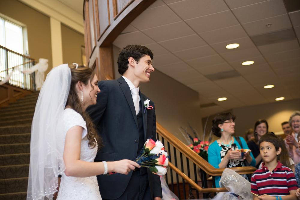 annapatrickmarried-756.jpg