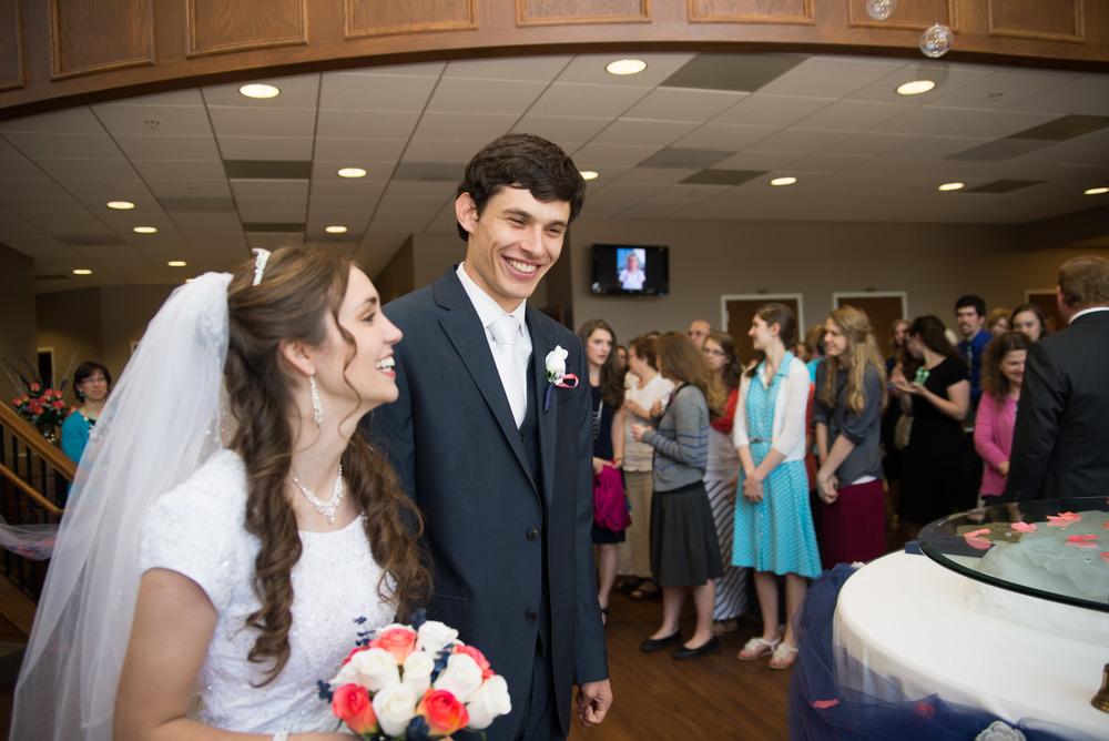 annapatrickmarried-759.jpg