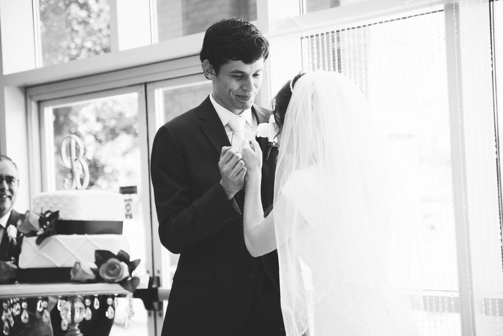 annapatrickmarried-770.jpg