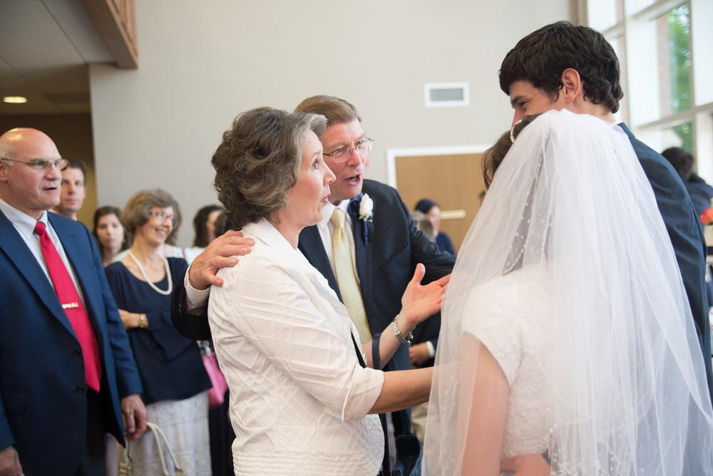 annapatrickmarried-829.jpg
