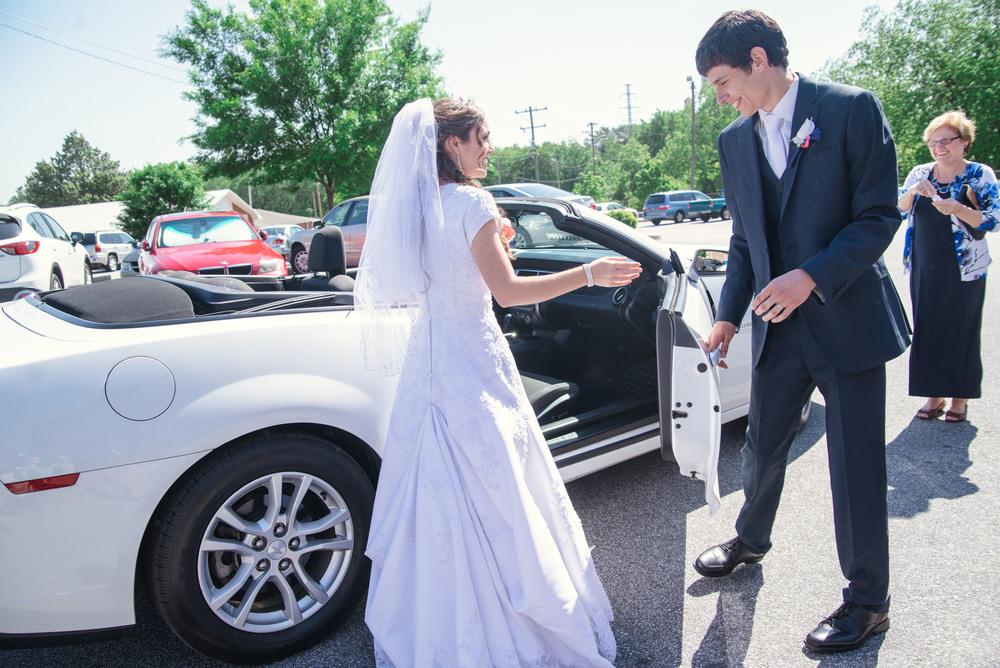 annapatrickmarried-900.jpg