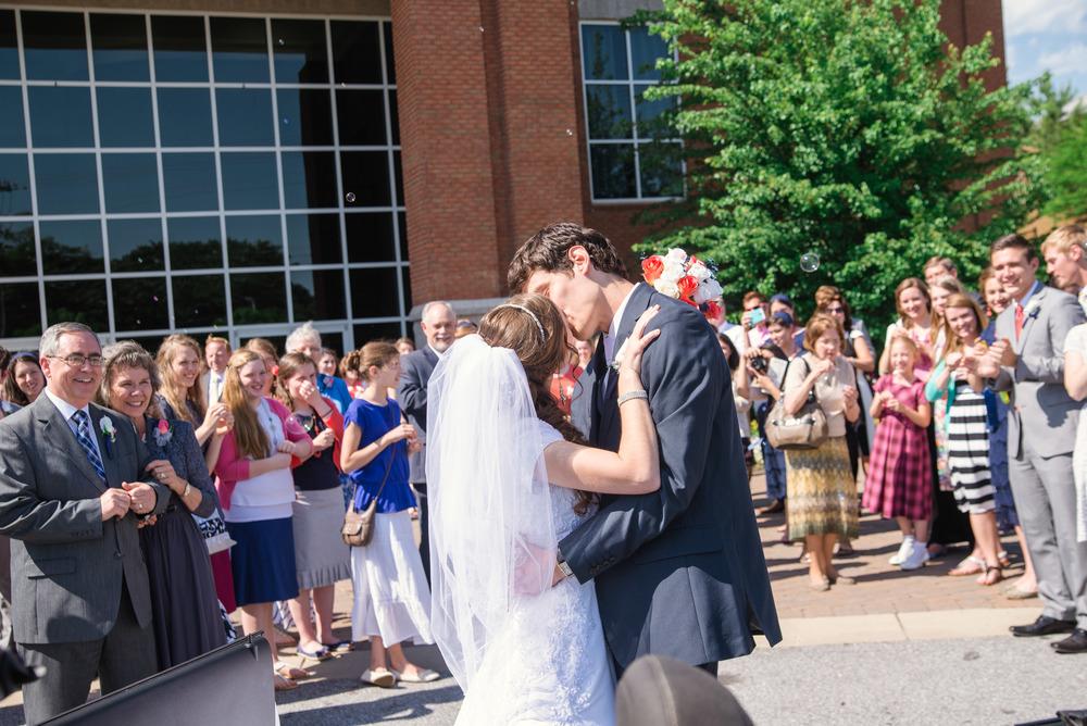 annapatrickmarried-903.jpg