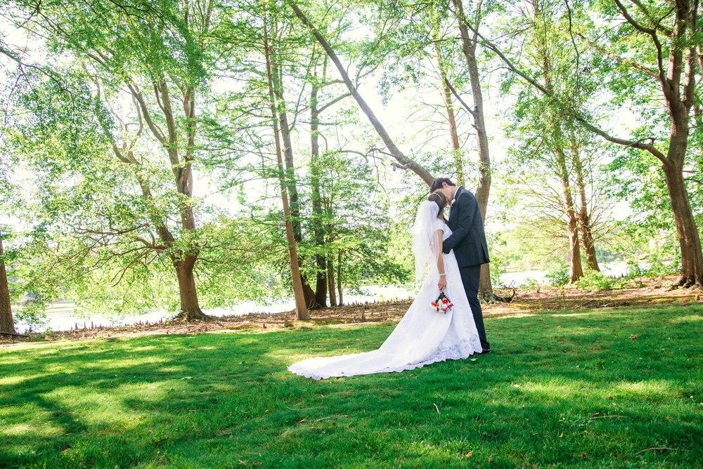 annapatrickmarried-930.jpg