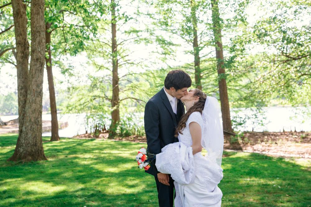 annapatrickmarried-943.jpg