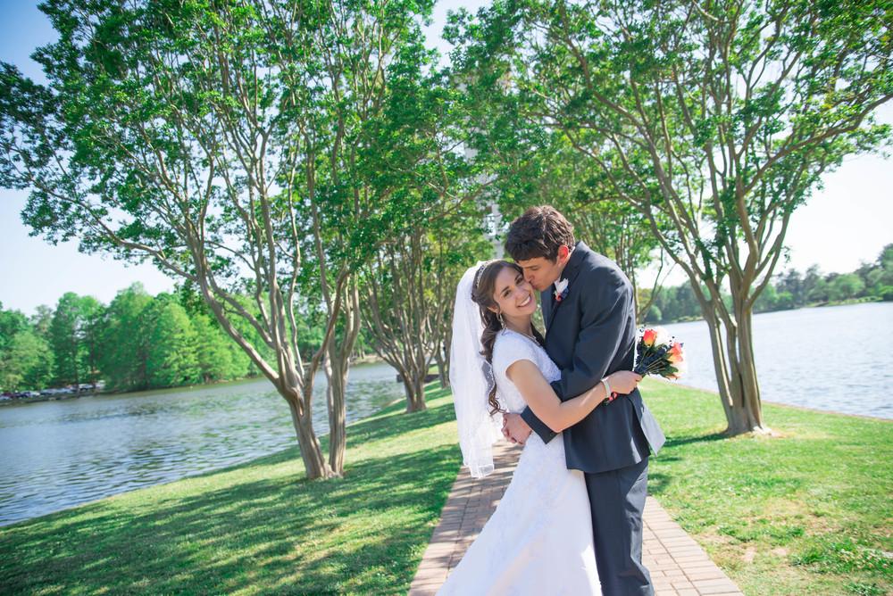annapatrickmarried-947.jpg