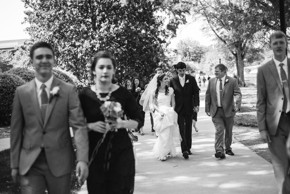 annapatrickmarried-82.jpg