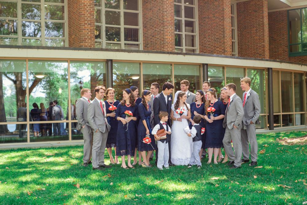 annapatrickmarried-90.jpg
