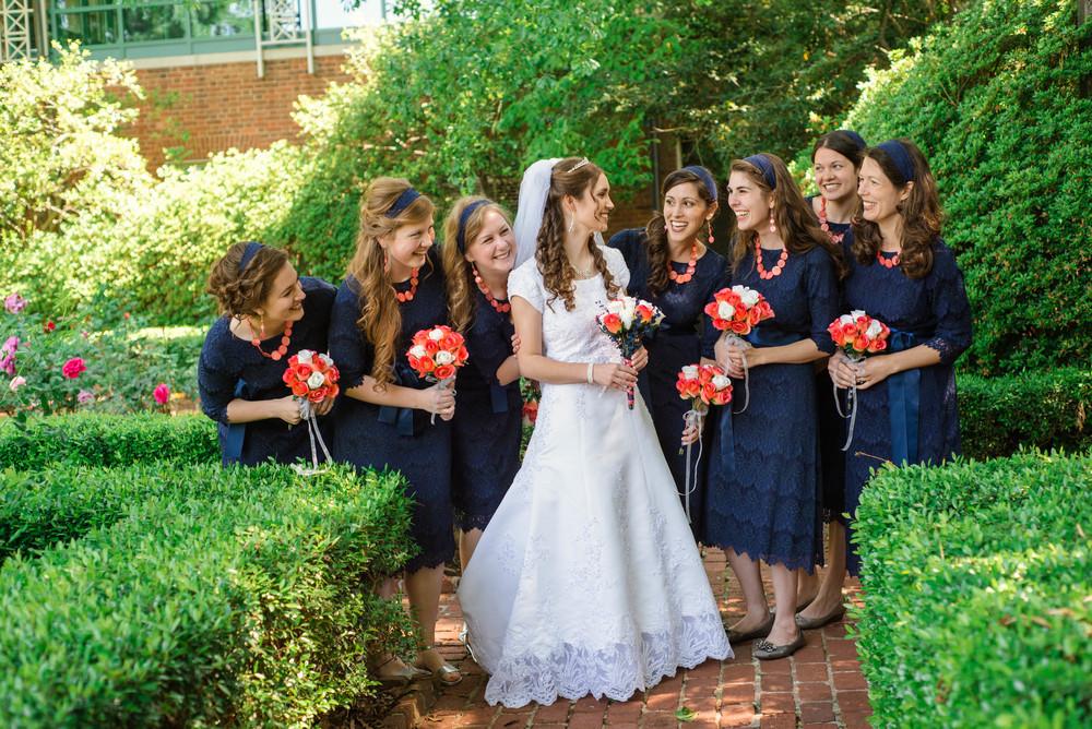 annapatrickmarried-131.jpg