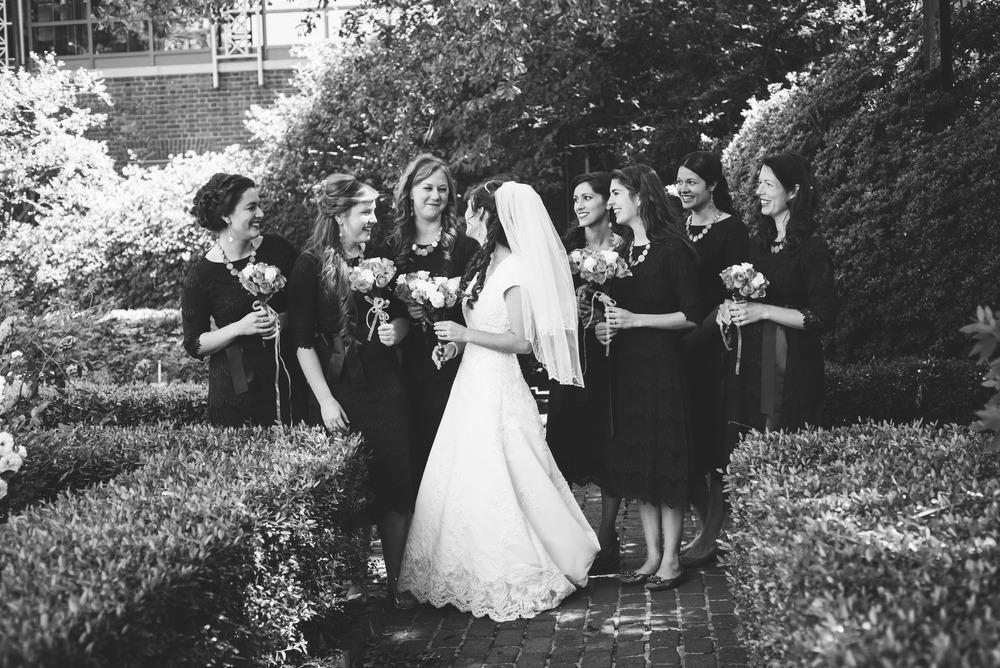 annapatrickmarried-134.jpg