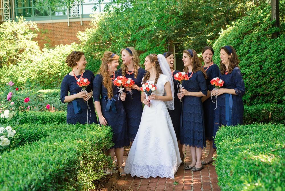 annapatrickmarried-135.jpg