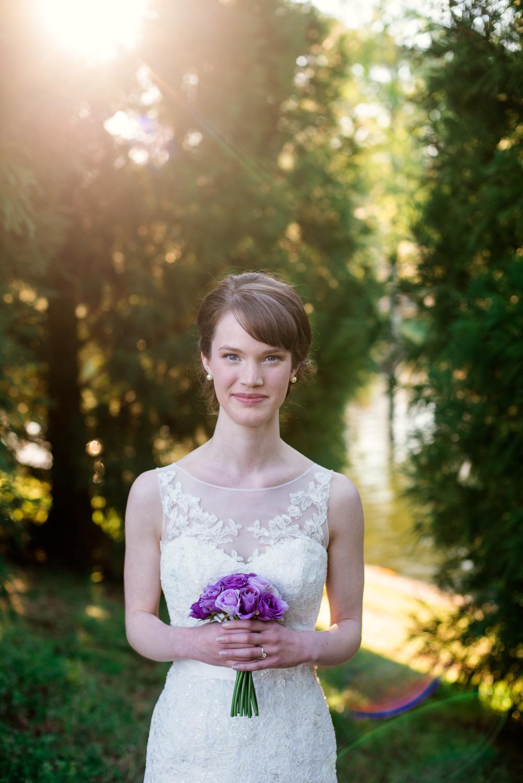 melodybrawnder_bridals-4.jpg