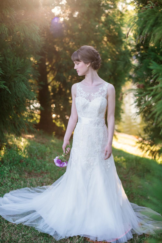 melodybrawnder_bridals-9.jpg