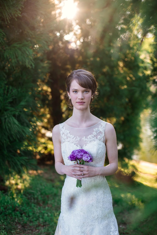 melodybrawnder_bridals-19.jpg