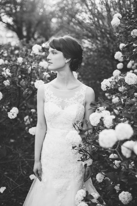 melodybrawnder_bridals-23.jpg