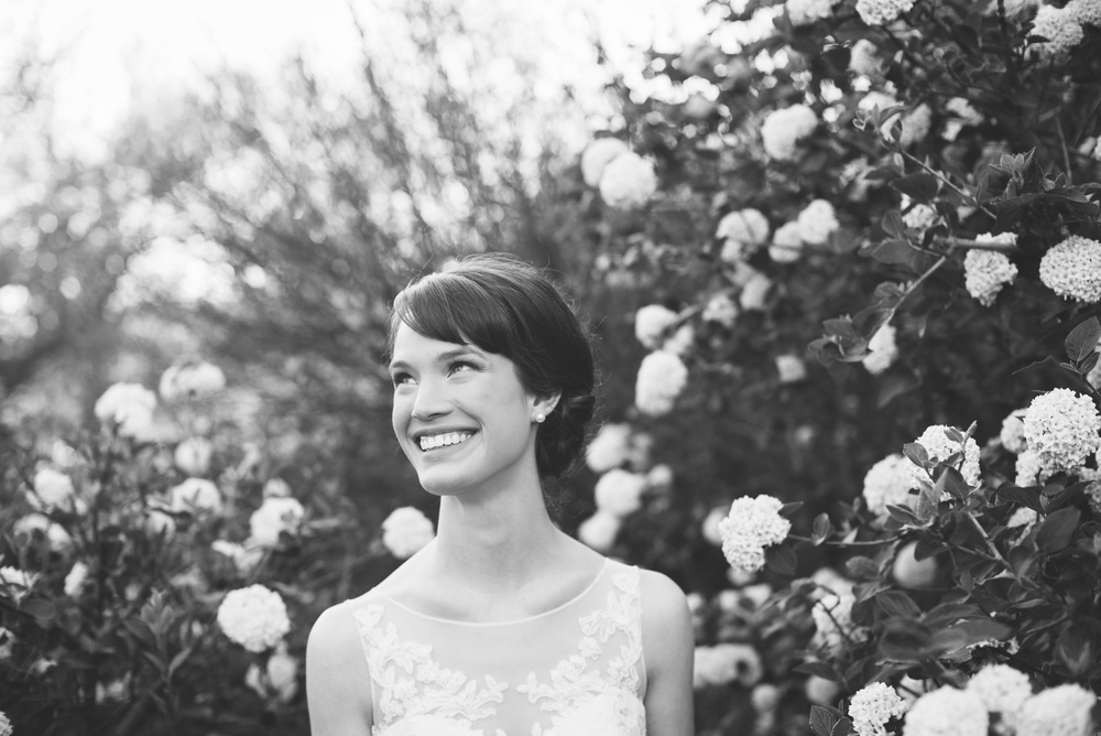 melodybrawnder_bridals-24.jpg