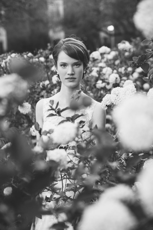 melodybrawnder_bridals-26.jpg