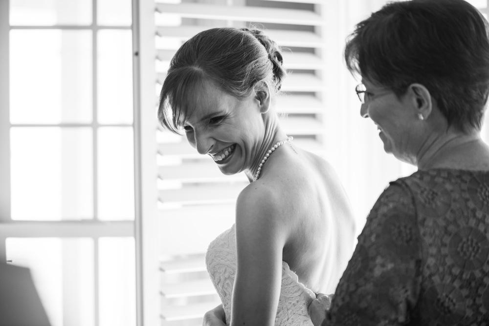 beckypatrickmarried-35.jpg