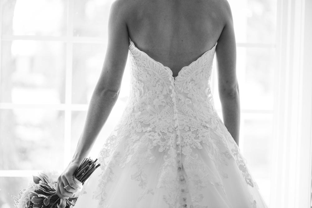 beckypatrickmarried-40.jpg