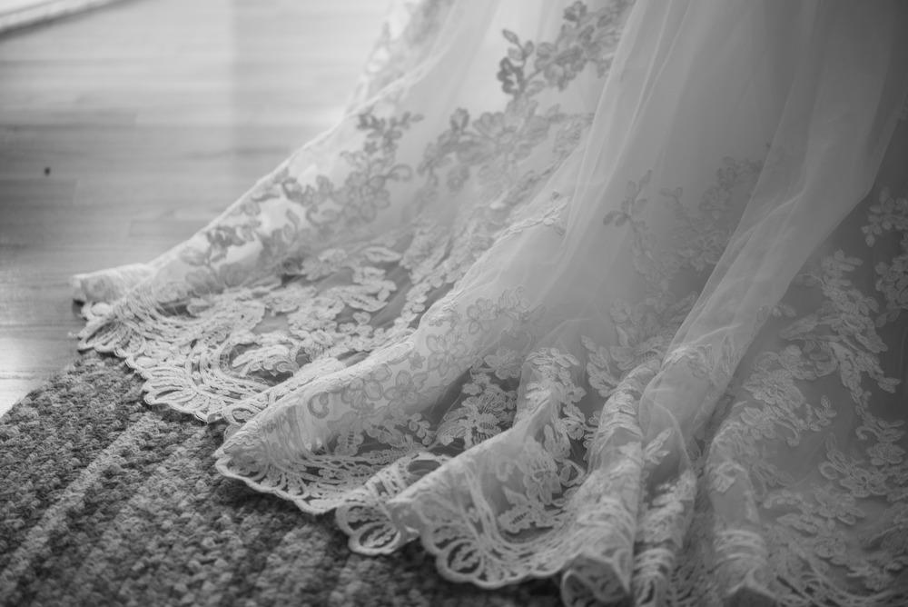 beckypatrickmarried-42.jpg